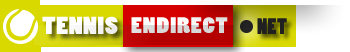 TennisEnDirect.fr